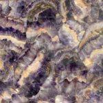 Amethyst Semi Precious