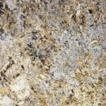 Caravela Brown Granite