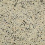 Crema Blanco Granite