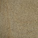 Eldorado Gold Granite