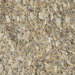 Giallo Napolean Granite
