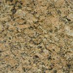Giallo Veneziano Granite
