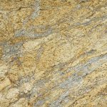 Golden Ridge Granite
