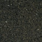 Imperial Brown Granite