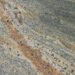 Indian Parana Granite