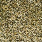 Juparana Boreal Granite