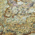 Juparana Picasso Granite