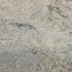 Kinawa Bianco Granite