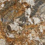 Mascalzoni Granite