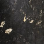Midnight Steel Granite