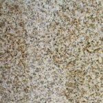 Ming Gold Granite