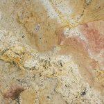 Mocca Juparana Granite