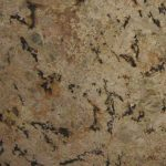 Monserrat Gold Granite