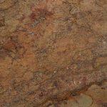 Montana Granite