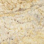 Montana Gold Granite
