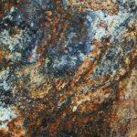 Morocco Granite