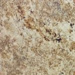 Namibe Cream Granite