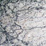 Romano White Granite