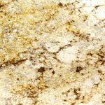 Talisma Granite