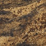 Thunder Gold Granite