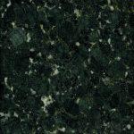 Verde Butterlfy Granite