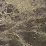 Ambrato Limestone