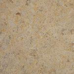 San Sabastian Honed Limestone