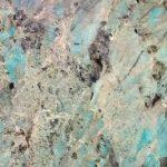 Amazzonite Marble
