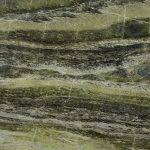 Irish Green Marble