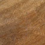 Stalattite Brown Onyx