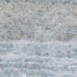 Ice Berg Quartzite