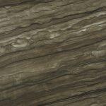 Sequoia Brown Satin Quartzite