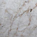 White Crystal Quartzite