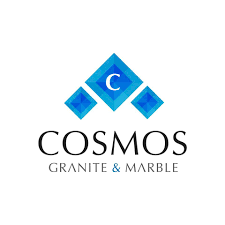 Cosmos Stone
