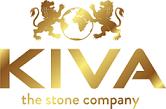 Kiva Stone