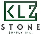 KLZ Stone