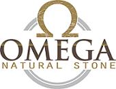Omega Stone
