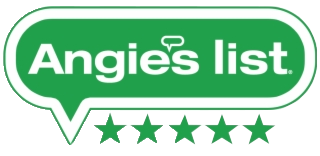 DFW Granite Angie's List 5 Star