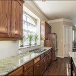 Aquaruis Granite Kitchen Countertops