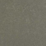 Babylon Gray Concrete Quartz