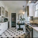 Calacatta Belgia Marble Kitchen Countertops