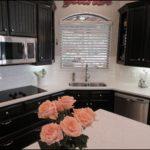 Carrara Extra White Quartz Kitchen Countertops