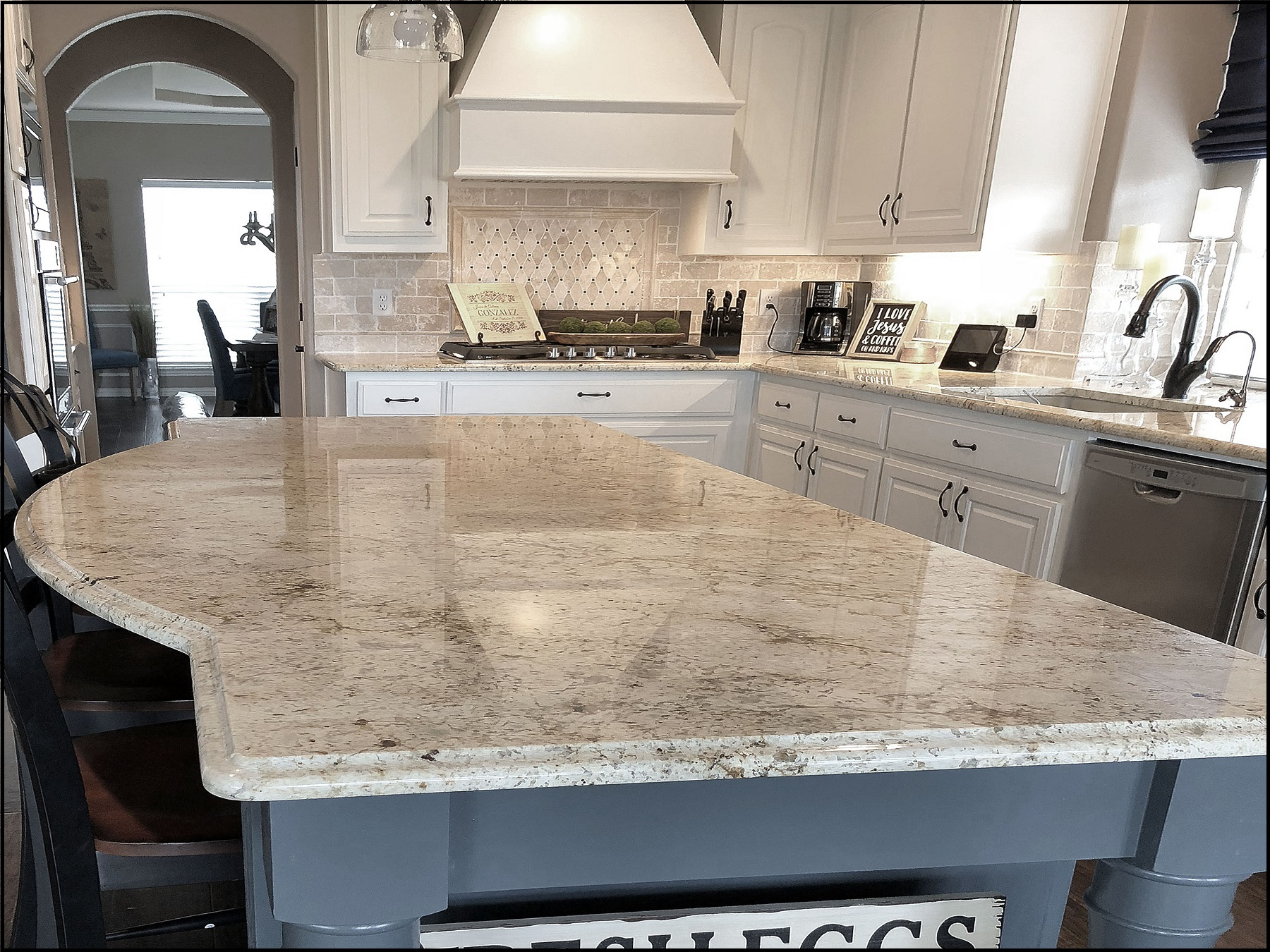 Granite Countertops Granite Quartz Quartzite Countertops Dallas Fort Worth Texas Tx By Dfw Granite Kitchens Baths Fabrication Installation