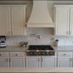 Mont Blanc Quartz Kitchen Countertops