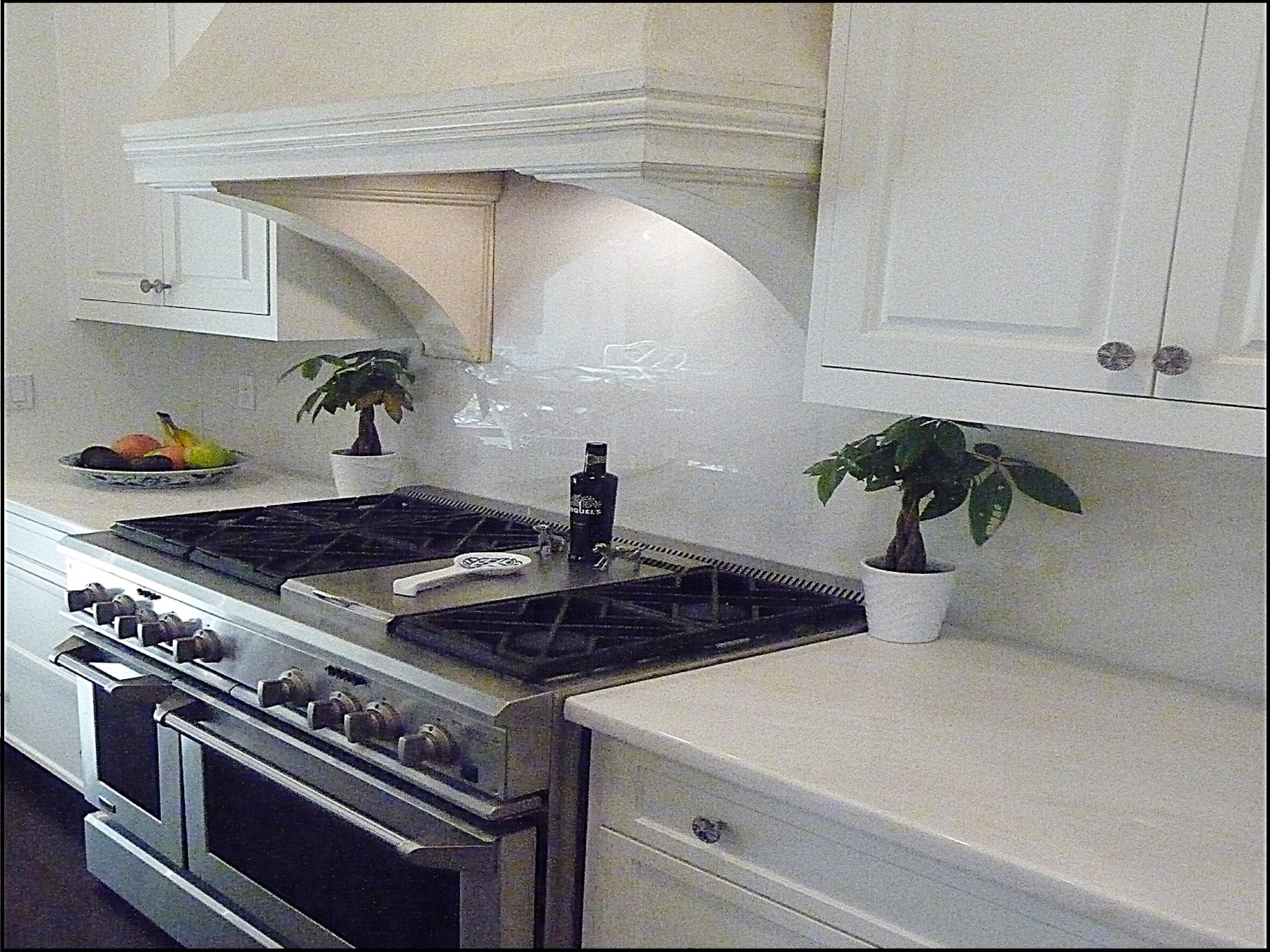 Marble Countertops Granite Quartz Quartzite Countertops Dallas Fort Worth Texas Tx By Dfw Granite Kitchens Baths Fabrication Installation