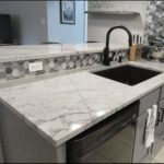 Olympicus Quartzite Kitchen Countertops