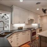 Soapstone Kitchen Countertops