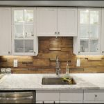 Statuary White Marble Kitchen Countertops
